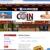 Nevada Coin Mart Inc.