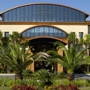 Burden William R MD