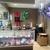 Spiritual Healing Gift Shop and Wellness Center