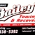 Bailey's Towing & Recovery