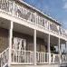 Premier Modular Homes LLC