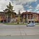 Marriott Grand Residence Club Tahoe