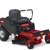 Doudna's Seminole Mowers Inc