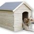 Adorable Pet Lodge