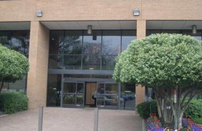 CNS Healthcare - Memphis, TN