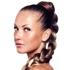 Innovations Hair Studio & Nail Design - CLOSED