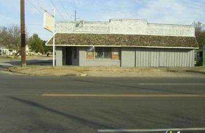 Tenderette Steak Company - Oklahoma City, OK