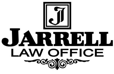 Jarrell Law Office - Dexter, MO