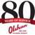 Olshan Foundation Repair
