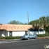 Professional Veterinary Hospitals of Tampa