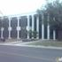 Ruben Montemayor Law Office