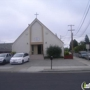 Free Magyer Reform Church - Redwood City, CA