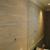 WALLPHORIA - wallcovering