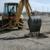 Grogan Excavating