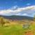 Jeremy Ranch