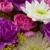 Flower Paradise Florist
