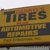 Darryl's Tire Service
