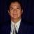 Reynaldo Fernandez - Prudential Financial