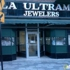 La Ultramar Jewelers Pawn & Gun Inc