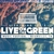 Live On The Green Music Festival