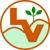 Loma Vista Nursery Garden Center