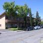 Omega Printing - Palo Alto, CA