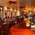 Liberty Bar