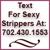 Strippers After Dark