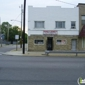 Bennett Barber Shop - Cleveland, OH