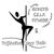 Rondi's S.E.L.F. Fitness & Polelevation Dance Studio