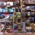 Wind & Tide Bookshop
