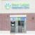 Four Lakes Veterinary Clinic
