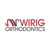 Wirig Orthodontics