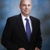 Mark S. Troum Attorney at Law