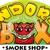 Pandora's Box Tobacco Shop