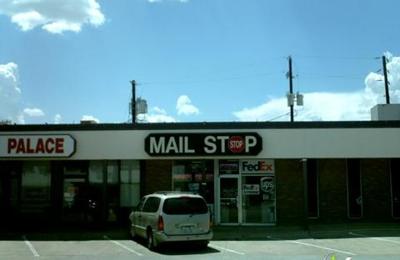 Sitting Pretty - Dallas, TX