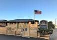 BW Park Crest - Monterey, CA