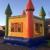 Backyard Bounce LLC