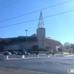 Castle Hills First Baptist Church