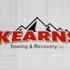 Kearns Towing