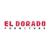 El Dorado Furniture - Cutler Bay Boulevard