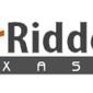 Critter Ridder Texas - Austin, TX
