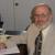 Richard Goldstein, Attorney at Law