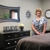 Destination Relaxation, LLC - Massage Therapy