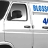 Blossom Valley Plumbing
