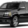 Atlas Limousine & Sedan