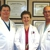Sawyer Surgery Clinic LLC