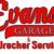 Evans Garage & Wrecker Service Inc.