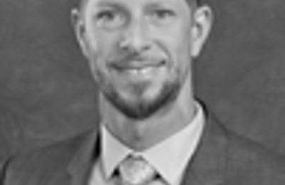 Edward Jones - Financial Advisor: Ryan D Bennett - Capitola, CA
