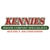 Kennies Indoor Comfort Specialists Inc.